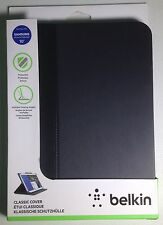 """Samsung 10"""" Devices Classic Cover Belkin"""