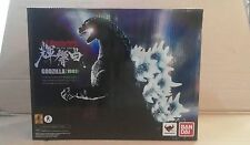 SH MonsterArts Kou Kyou Kyoku Godzilla (1989) NEW