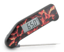 Limited Edition Hot Coals - Superfast Thermapen 3 Digital Thermometer