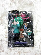 hide(X Japan, zilch) BANPRESTO Figure Key Holder Ver.2 Key Chain NEW