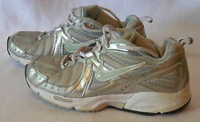 NIKE AIR Women ROLLING RAIL walking Athletic SHOES SIZE 7.5 #L127