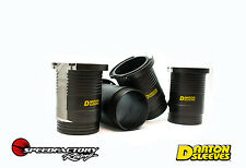 Darton MID Sleeve Kit Honda/Acura K20 Engine Civic RSX K20A2 K20Z1 K20A3