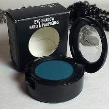 New MAC *GREEN ROOM* Satin Eye Shadow ~MOODY BLOOMS~ Boxed Limited Edition