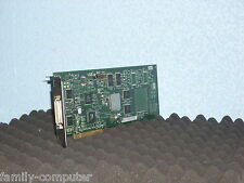 XEROX EXP250 RIP CARD FOR DC 240/250  // VIDEO CARD WESTON PN: 45052757