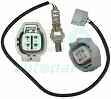 for Jaguar X-Type 2.0, 2.5, 3.0 Direct Fit Oxygen Lambda 02 Sensor C2C7360
