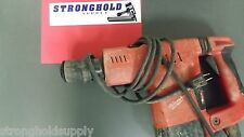 USED 31-50-5101 MOTOR HOUSG FROM MILW 5321-21 354C -ENTIRE PICTURE NOT FOR SALE