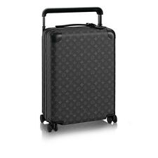 LOUIS VUITTON MONOGRAM ECLIPSE HORIZON 55 ROLLING LUGGAGE