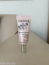 Caudalie Resveratrol Lift Eye Lifting Balm 5ml *NEW* Travel Size