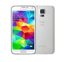 Samsung Galaxy S5 SM-G900V 16GB c (Verizon AT&T T-Mobile GSM Unlocked Cell Phone