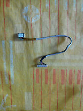 INVERTER LCD SCREEN CABLE Acer ASPIRE 1520 50.45I05.001