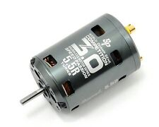 Speed Passion Competition V3 5.5R /5.5T Brushless Motor Fits Hobbywing Xerun ESC