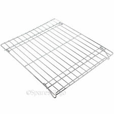 Stainless Steel Oven Shelf Fits SMEG Cooker Base Grill Rack Stand Plate Warmer