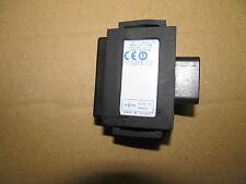 Zx12 R 2005 ZX 20 ABA antena para inmovilizador castillo frase