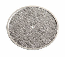Broan 834 Filter for 8 Inch Exhaust Fans