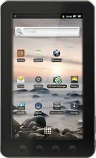 Coby Kyros 7- Inch Android 2.3 4 GB Internet Touchscreen Tablet MID7012 - 4g