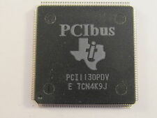 PCI1130PDV Texas Instruments PCI-to-Cardbus Controller Unit