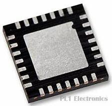 MICROCHIP    PIC24F32KA302-I/ML    16 Bit Microcontroller, General Purpose, PIC2