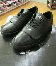 Creative Recreation Cesario low CR4LOC Black/Black MEN US 13