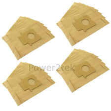 20 x C-20E Dust Bags for Panasonic MC-E770 MC-E771 MC-E775 Vacuum Cleaner
