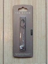 TED BAKER PHONE / BAG CHARM