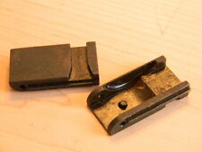 1919 A4 A6 New and unused  feed slide for top cover fits .30 US & 7.62