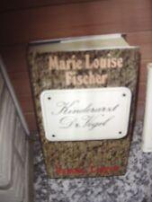 Kinderarzt Dr. Vogel, ein Roman von Marie Louise Fische