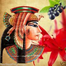 Egyptian Musk with Magical Touch of  Pheromone 1 Dram  Timeless Classic Musk