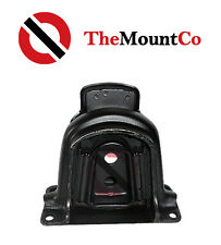 Diff Damping Block A/M Engine Mount to suits Holden Commodore 93-07 3.6L-5.7L