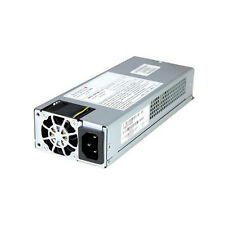 ***NEW*** SuperMicro PWS-203-1H 1U 200W Multi-output 80Plus Gold Power Supply