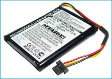 NEW Battery for TomTom One 125 One 130 One 130S FM58350631376 Li-ion UK Stock