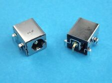 Original ASUS K43e K43z A43 X43 A53 A42D K43BR DC Power Jack Port Plug Connector