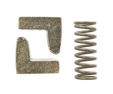 6-189 Cutler-Hammer replacement / Repco 9421CC Contact Set