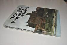 █ Wagner & Peitsch OSTPREUßEN WESTPREUßEN UND DANZIG 1979 █