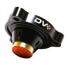 GFB DV+ Diverter Dump Boost Valve Upgrade For Peugeot 207 GTI / 208 GTI