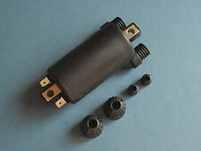 HONDA cb500 cb650 CB 750 Four rc01 rc04 06 BOLDOR 12 V bobina d'accensione Ignition Coil