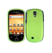 Hard Case for Samsung Galaxy Q T589r Gravity Touch 2 Smart SGH-T589 T589w