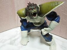 Dragon Ball Creatures 3 OHZARU Vegeta DX Figure Banpresto from Japan