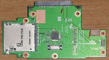 Asus X5DAB K501_Cardreader REV. 2.0 Kartenleser SATA Anschluss