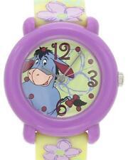 Disney Eeyore Watch New Genuine