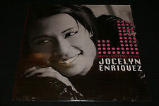 "Jocelyn Enriquez - When I Get Close To You (2000) 12"" TB2090 Tommy Boy House NEW"