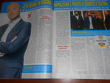 Vero Tv 2015 50#Joe Bastianich,iii