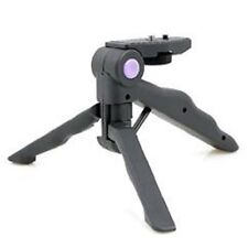 Hand Grip Tripod Ghost Hunting Paranormal Equipment