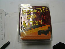 Truck-Lite Part #5053D CURBSIDE LED UNIVERSAL TRAILER TAIL LAMP