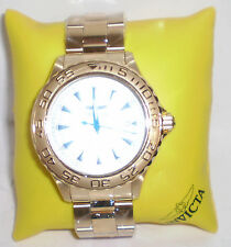 Invicta Automatic Professional Diver 200M Brand New Wristwatch Model # 2303