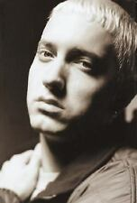 Whatever You Say I Am: The Life and Times of Eminem by Bozza, Anthony