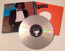 Michael Jackson - Don't Stop ' Till You Get Enough Dual Disc  No'd & Ltd Rare!