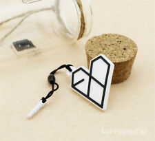 EXO-K EXO KPOP GOODS NEW PHONE STRAP