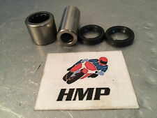HONDA CB1100 SF X-11 SHOCK SUSPENSION BOTTOM BEARING KIT 2000 - 2003
