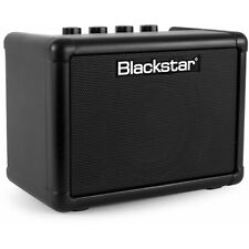 Blackstar Fly 3 Mini Amp - Mini battery Powered Guitar Amplifier