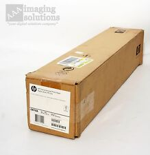 "HP Canvas Textured Photo Paper P/N CR710A,  24"" x 100', Noritsu, Fuji ""NEW"""